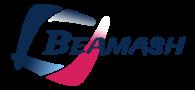 Beamash